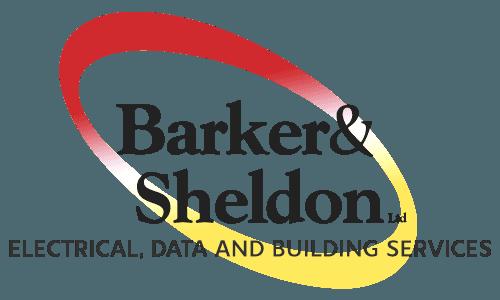 Barker & Sheldon Ltd company logo