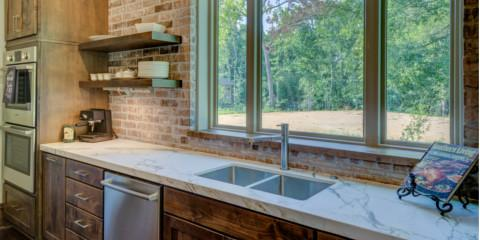Are You Afraid A Granite Counter Will Break The Bank? If Youu0027re Looking  Into Countertop Refinishing And Find Yourself Getting Overwhelmed By The  Prices, ...