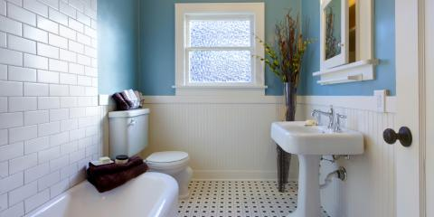 Refinish Bathroom Tile st. louis's bathroom tile refinishing experts explain diy vs
