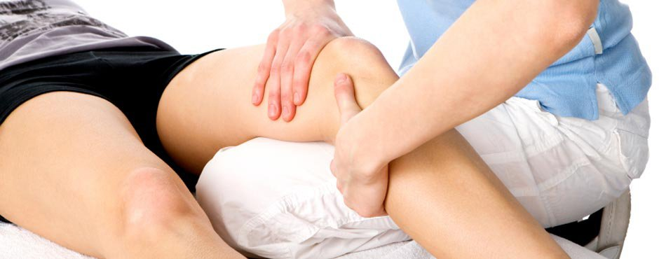 physiotherapy brisbane cbd