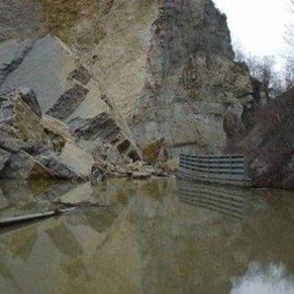 Consulenza idrogeologica