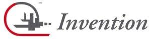 INVENTION - BREVETTI - MARCHI - DESIGN