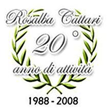 EDILIZIA CATTARI - LOGO