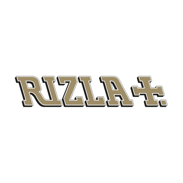 logo rizla+