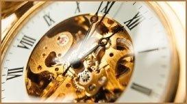 orologi gioiello donna