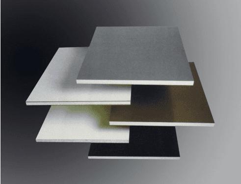 pannelli compositi