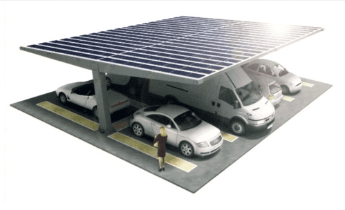 fotovoltaico a film sottile