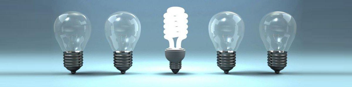 John Dennison Electrical electric bulbs