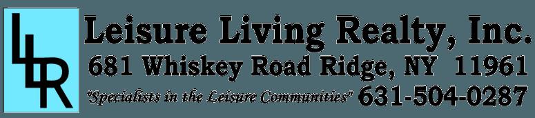 Senior Living Communities Ridge U0026 Suffolk County, NY | 55 And Over  Communities