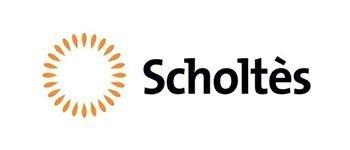 Scholtes logo