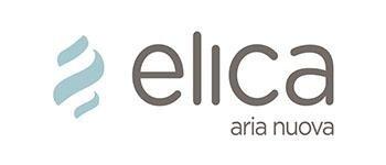 elica aria nuova logo