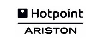 Hotpoint_Ariston logo