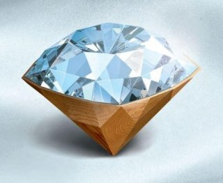 Catalogo Lorandi Crystal