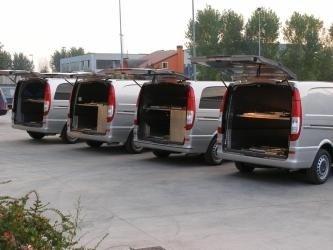 mezzi funeral services