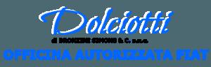 logo Dolciotti