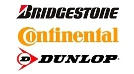 assistenza autorizzata, accessori moto, servizio pneumatici