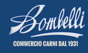 Ingrosso Carni Bombelli