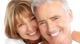 trattamenti estetici, sbiancamento dentale, faccette estetiche