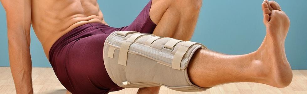 ortopedia aosta