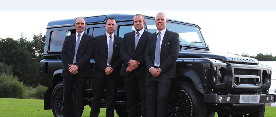 Close Protection Security Service, fully, licenced, security, guards, sia, approved, contractor, status, Coventry, Coventry,Security, Close Protection,Security Guards, Event Security, Door supervisors, Birmingham, London, CCTV, Protection, VIP Security, SIA, Bodyguard, Warwickshire, Midlands, Essex, personal security guards, event security guards, security guarding, the security guard, security guard firms, security guards for events, licensed security guard, a security guard, event security guard, security guards, security guard office. security guard officer, quality of security guard, security guard offices, security guard licenses, security 24 guarding, security guard costs, role of security guard in an organization, security guards company, security guards companies, companies that need security, guards, private security guard companies, security guard companies, security guarding companies, top 10 security guard companies, top security guard companies, securities guard company, names of security guard companies, security guarding company, unarmed security guard companies, best security guard company, biggest security guard companies, top 5 security guard companies, armed security guard companies, security guard companies in Coventry, security guard companies near me,  security guard company near me, security guard company names, top ten security guard companies,  best security guard companies, largest security guard companies, all security guard companies, local security guard companies