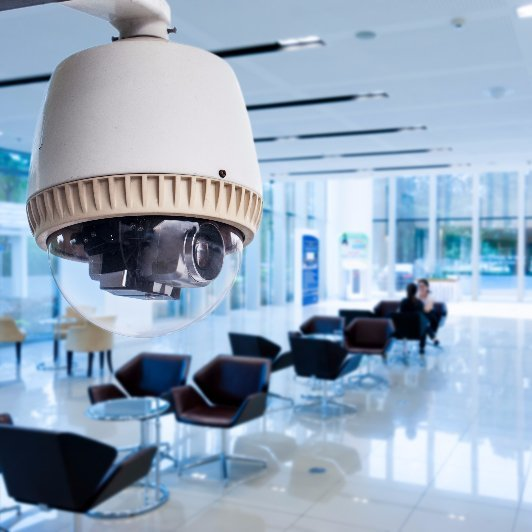 CCTV Systems fully, licenced, security, guards, sia, approved, contractor, status, Coventry, Birmingham