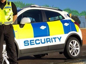 Event Security, Wedding Security, Manned Guarding London, Manned Guarding Coventry , Manned Guarding Birmingham, Manned Guarding Nottingham, Security Guards Service, security