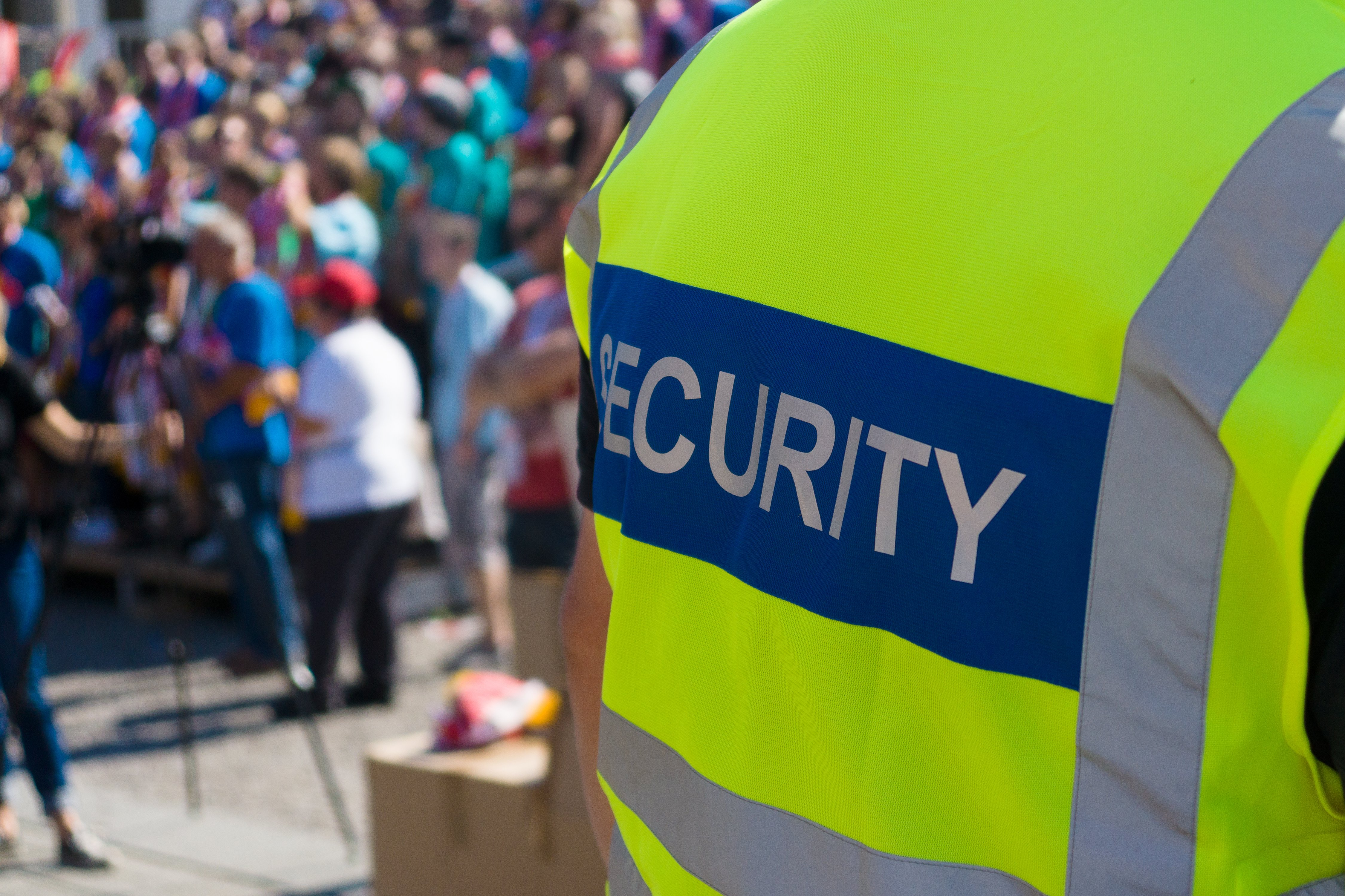 Event Security, Wedding Security, Manned Guarding London, Manned Guarding Coventry , Manned Guarding Birmingham, Manned Guarding Nottingham, Security Guards Service, security, Coventry,Security, Close Protection,Security Guards, Event Security, Door supervisors, Birmingham, London, CCTV, Protection, VIP Security, SIA, Bodyguard, Warwickshire, Midlands, Essex, personal security guards, event security guards, security guarding, the security guard, security guard firms, security guards for events, licensed security guard, a security guard, event security guard, security guards, security guard office. security guard officer, quality of security guard, security guard offices, security guard licenses, security 24 guarding, security guard costs, role of security guard in an organization, security guards company, security guards companies, companies that need security, guards, private security guard companies, security guard companies, security guarding companies, top 10 security guard companies, top security guard companies, securities guard company, names of security guard companies, security guarding company, unarmed security guard companies, best security guard company, biggest security guard companies, top 5 security guard companies, armed security guard companies, security guard companies in Coventry, security guard companies near me,  security guard company near me, security guard company names, top ten security guard companies,  best security guard companies, largest security guard companies, all security guard companies, local security guard companies