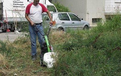 taglio-erba-prato
