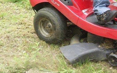 macchina-taglia-erba