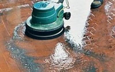 pulizia-pavimenti-speciali