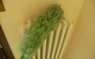 pulizia-termosifoni