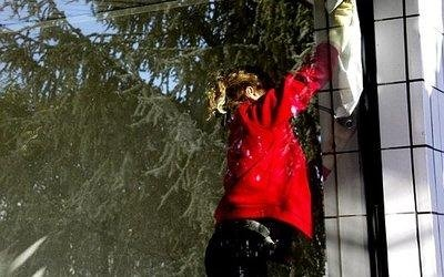 lavaggio-vetrata-domestica