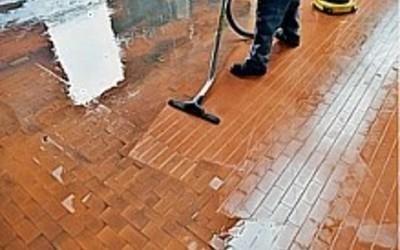 sanificazione-pavimenti