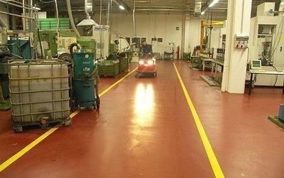 detersione-pavimenti-industriali