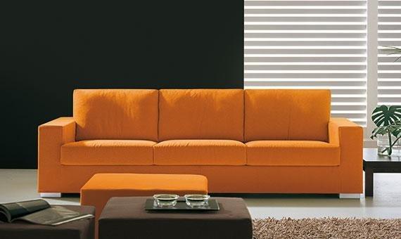 Vendita divani letto bologna benni arredamenti - Divano letto usato bologna ...