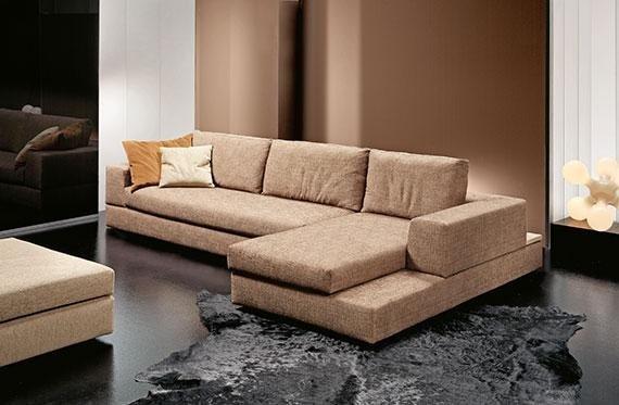 Vendita divani letto bologna benni arredamenti for Divano ad angolo usato