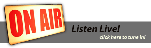 Machester Radio Online Listen Live
