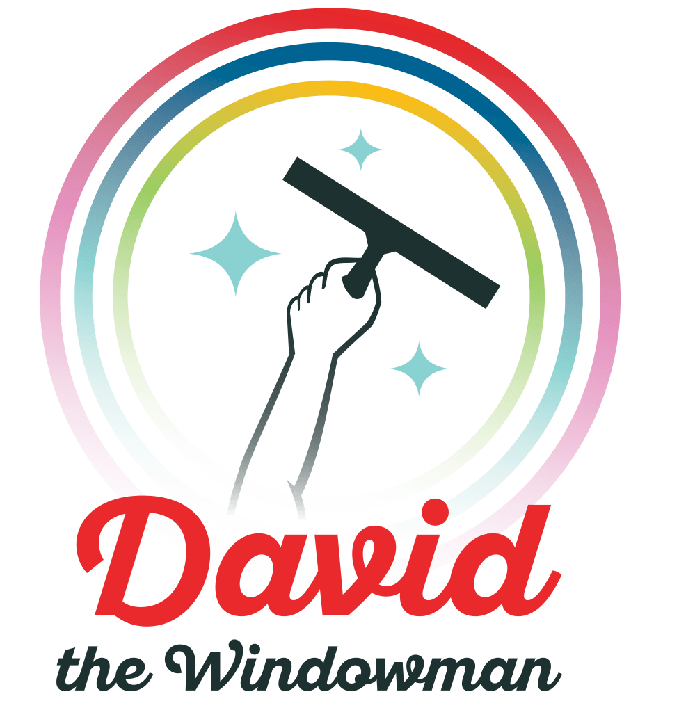 Asheville Residential Window Cleaning Services