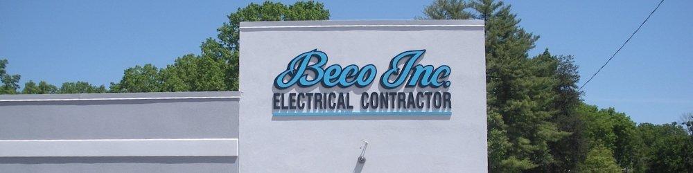 Custom Sign Companies Winston-Salem, NC