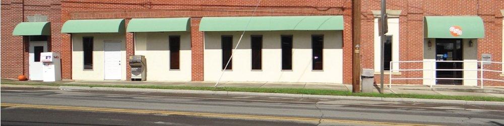 Sign Company Greensboro, NC