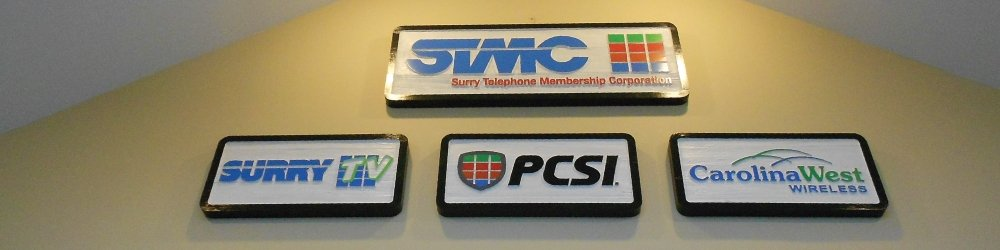Custom Sign Companies Greensboro, NC