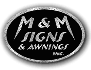Custom Sign Companies Greensboro, NC