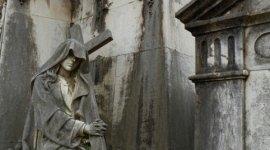 pratiche cimiteriali, urne, cremazione