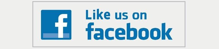 Yass Nursery Facebook link