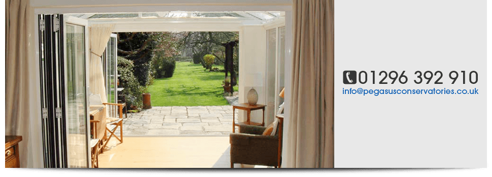upvc windows - Bedfordshire - Pegasus Conservatories Ltd - In-house installation teams 3