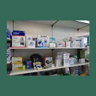 articoli medico-sanitari
