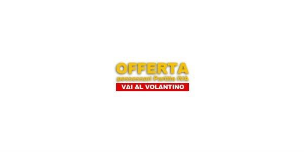 logo delle offerte