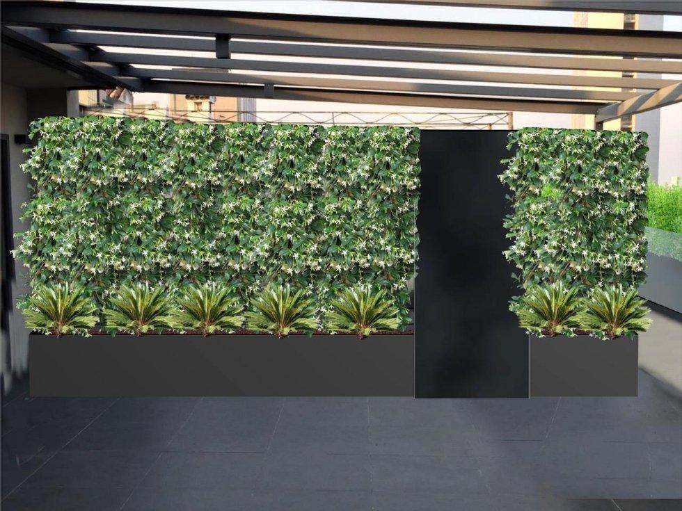 Progettazione verde