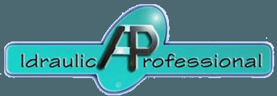 logo idraulica professional