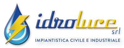 logo idroluce